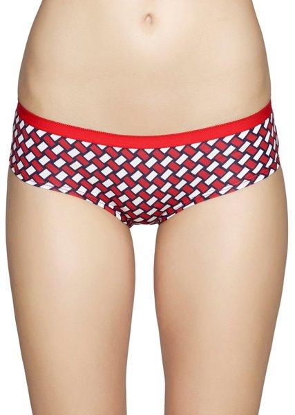 Bielizna damska Happy Socks BSK68-4000