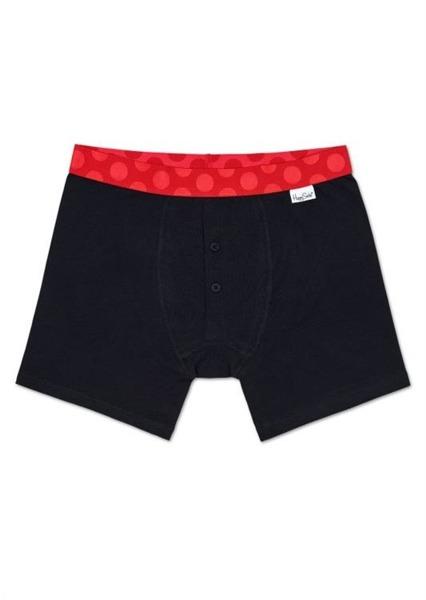 Bielizna męska Happy Socks Boxer Brief CON83-4000