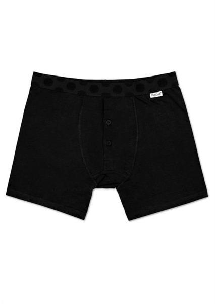 Bielizna męska Happy Socks Boxer Brief SOL83-9000
