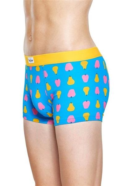 Bielizna męska Happy Socks Trunk FRU87-6000