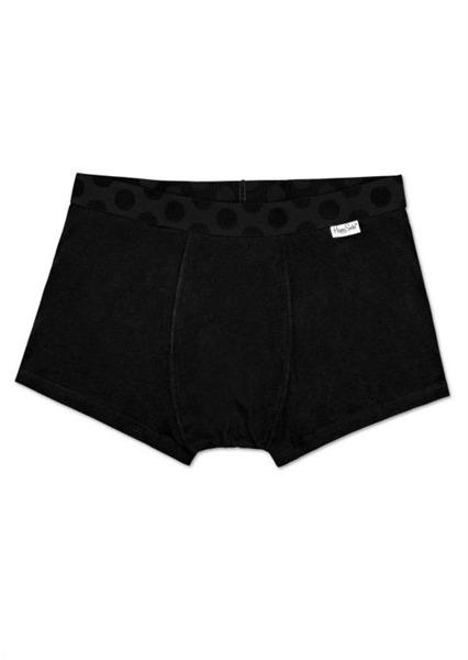 Bielizna męska Happy Socks Trunk SOL87-9000