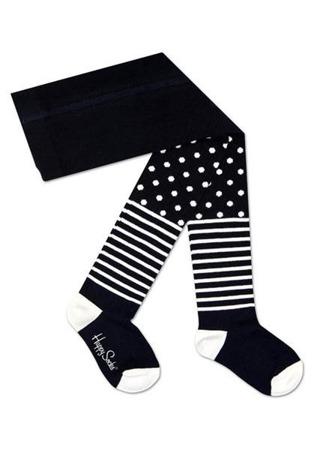 Rajstopy dziecięce Happy Socks KSD60-999