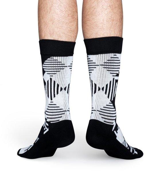 Skarpetki ATHLETIC Happy Socks ATMA27-999