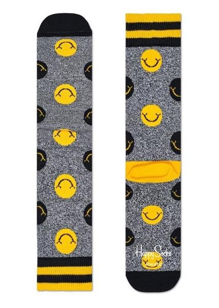 Skarpetki ATHLETIC Happy Socks ATSMI27-9000