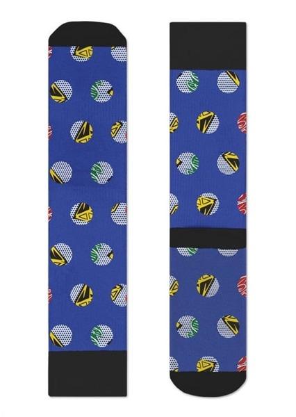 Skarpetki Athletic BBC x Happy Socks  ATBBC27-6000