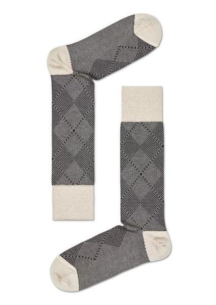 Skarpetki DRESSED Happy Socks ARY34-1000