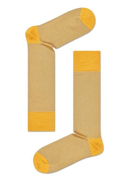 Skarpetki DRESSED Happy Socks HEB34-2001