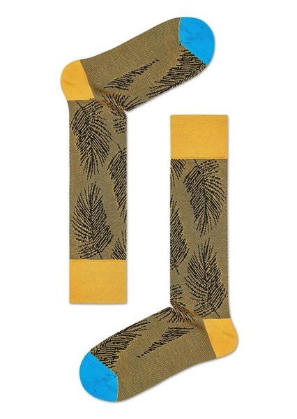 Skarpetki DRESSED Happy Socks PAM34-2000