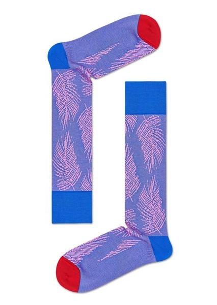 Skarpetki DRESSED Happy Socks PAM34-6001