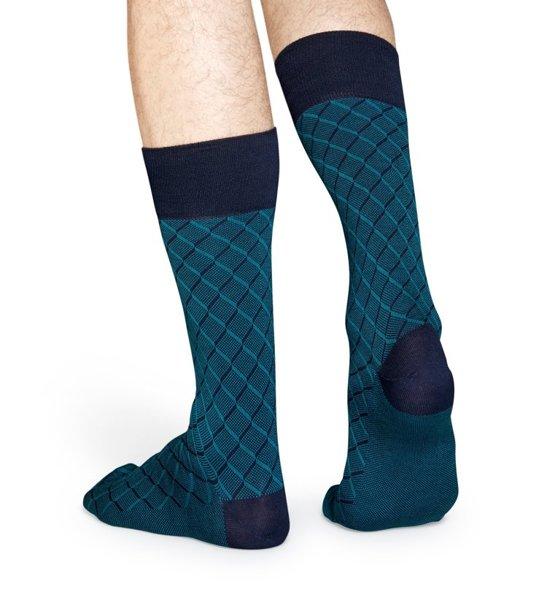 Skarpetki DRESSED Happy Socks SQO34-7001