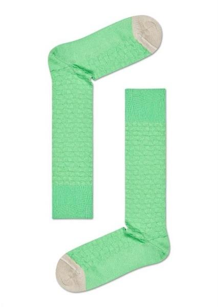 Skarpetki DRESSED Happy Socks TRI34-7001