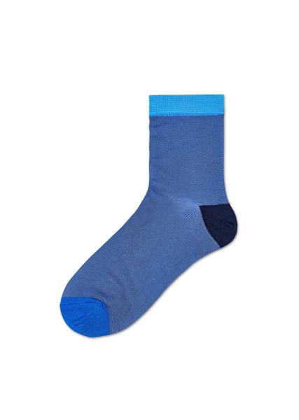 Skarpetki HYSTERIA Grace Ankle Sock SISGRA12-6000