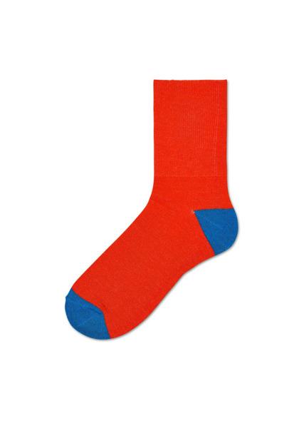 Skarpetki HYSTERIA Marina Ankle Sock SISMAR12-2000