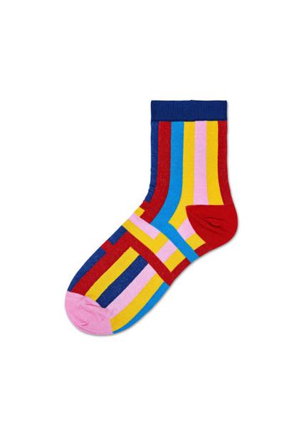 Skarpetki HYSTERIA Mira Ankle Sock (SISMIR12-4000)