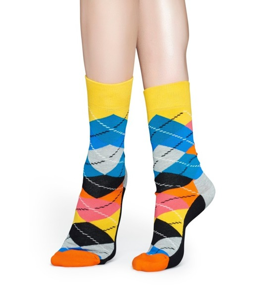 Skarpetki Happy Socks ARY01-2003