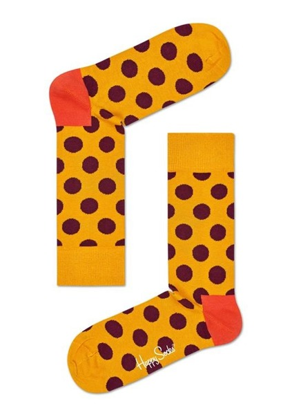 Skarpetki Happy Socks BDO01-2002