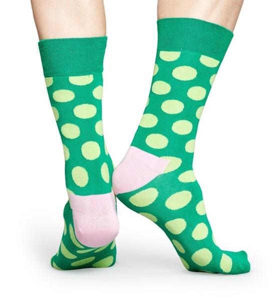 Skarpetki Happy Socks BDO01-7001