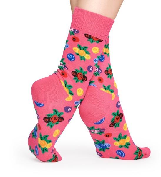 Skarpetki Happy Socks BER01-3000