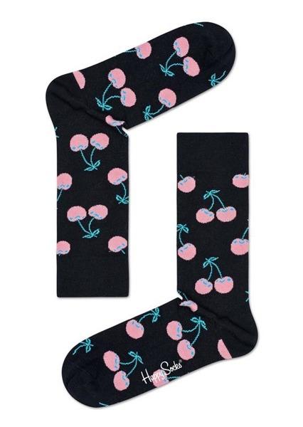 Skarpetki Happy Socks CHE01-9001