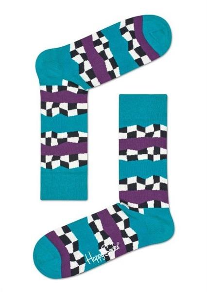Skarpetki Happy Socks CST01-6001