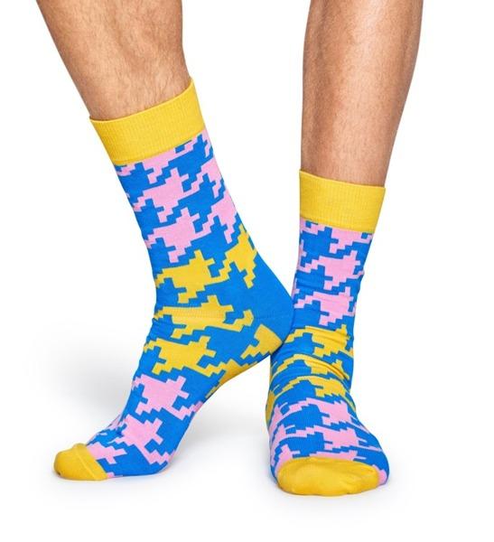 Skarpetki Happy Socks DGT01-2000