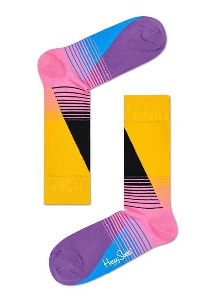 Skarpetki Happy Socks EIG01-3000