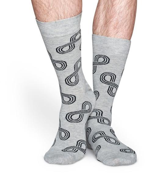Skarpetki Happy Socks ETY01-9000