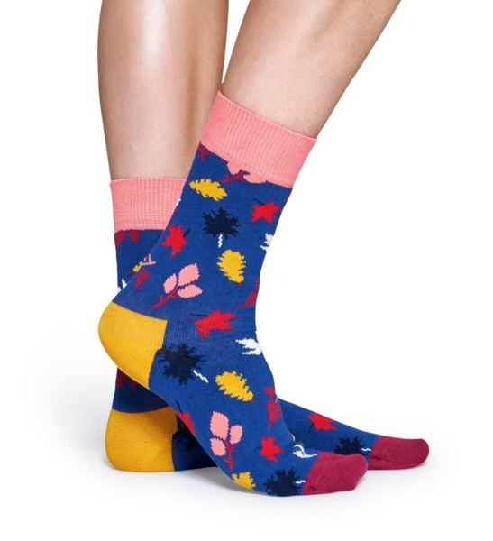 Skarpetki Happy Socks FAL01-6001