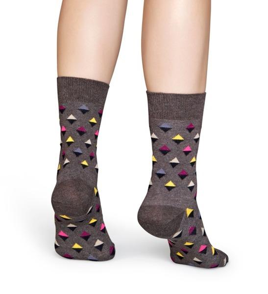 Skarpetki Happy Socks MDI01-8000