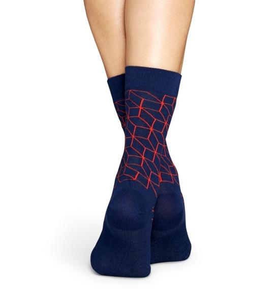 Skarpetki Happy Socks OP01-608
