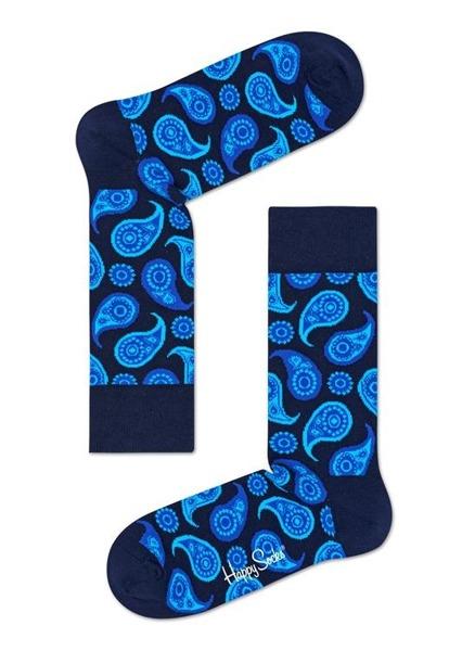 Skarpetki Happy Socks PAI01-6003