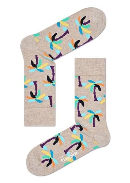Skarpetki Happy Socks PLM01-1001