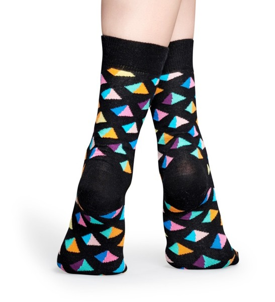 Skarpetki Happy Socks PYR01-9000