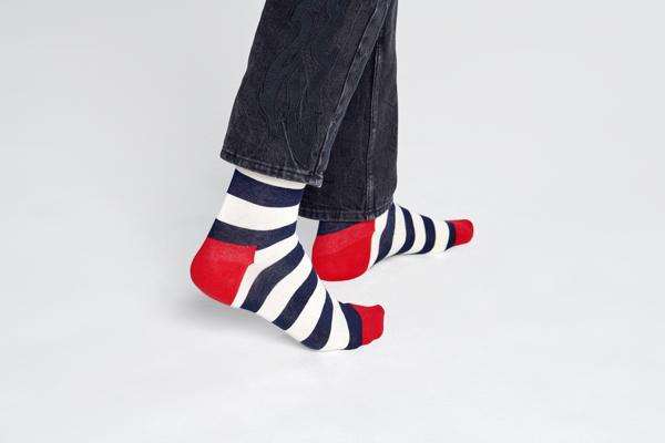 Skarpetki Happy Socks SA01-045