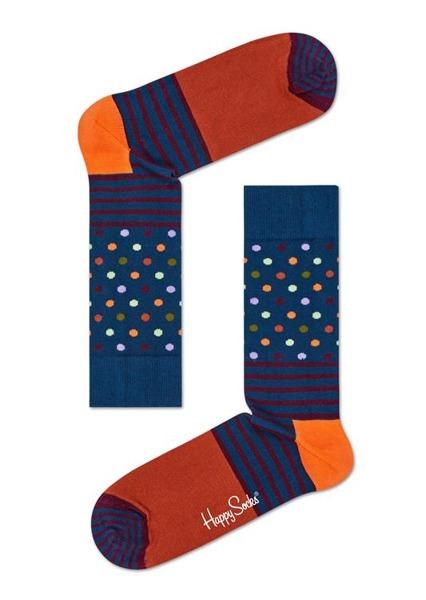 Skarpetki Happy Socks SDO01-6001