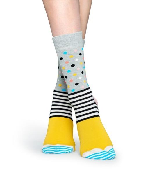 Skarpetki Happy Socks SDO01-9001