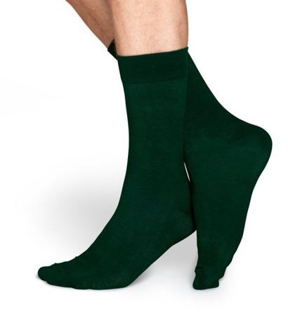 Skarpetki Happy Socks SL01-706