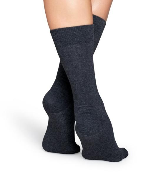 Skarpetki Happy Socks SL01-905
