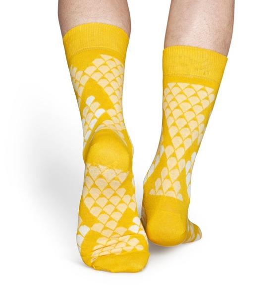 Skarpetki Happy Socks SNK01-2000