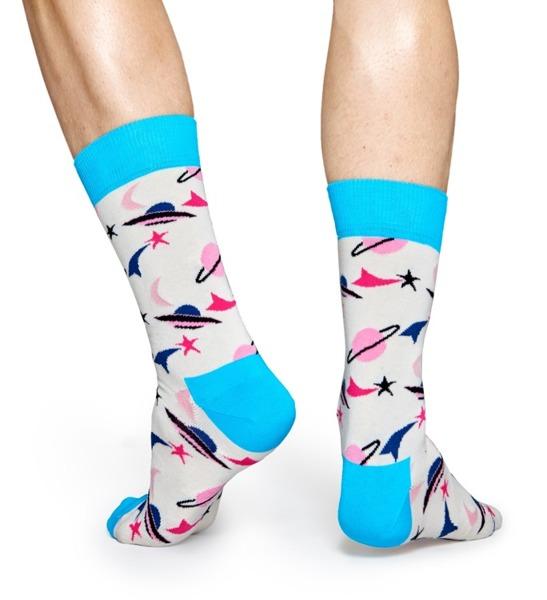 Skarpetki Happy Socks SPA01-1000