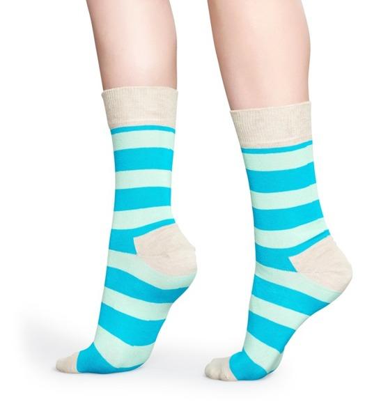 Skarpetki Happy Socks STR01-1000