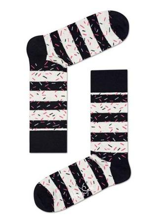 Skarpetki Happy Socks STR01-9000