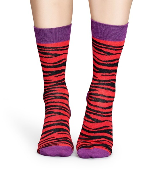 Skarpetki Happy Socks ZEB01-4000