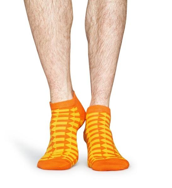 Skarpetki LOW Happy Socks  DIR05-2000
