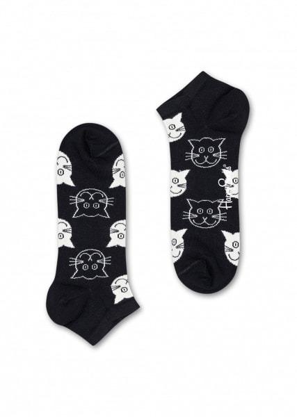 Skarpetki LOW Happy Socks SMJA05-9000