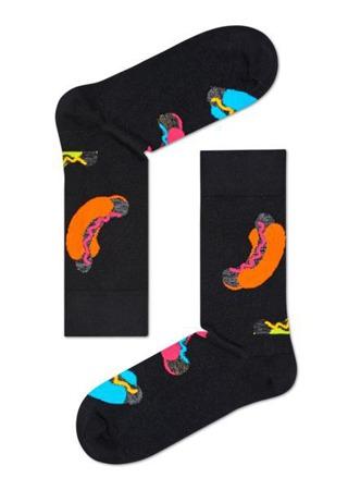 Skarpetki SPECIAL SPECIAL Happy Socks HDG36-9000