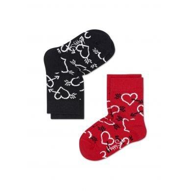 Skarpetki dziecięce Happy Socks KARH02-4000